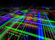 electronics-1607250_19201