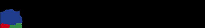 md_logo_rgb_ol